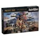 Galda spēle Axis & Allies Pacific (2012) A06260000