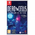 Dead Cells (Action Game of the Year) Nintendo Switch video spēle