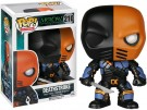 Arrow: Death Stroke POP! Vinyl