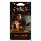 Galda spēle FFG - A Game of Thrones LCG 2nd Edition: The Blackwater - EN FFGGT50