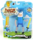 Adventure Time 5'' Action Figure - Finn - Toy