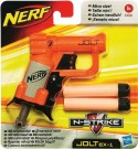Nerf - N-Strike Elite Jolt Blaster - Toy
