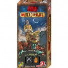 Galda spēle BANG! The Dice Game - Undead or Alive Erweiterung - DE