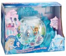 NIXIES NORTHERN LIGHTS PLAYSET 152293