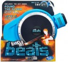 Bop IT Beats - Toy
