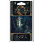 Galda spēle FFG - Lord of the Rings LCG: Challenge of the Wainriders - EN FFGMEC80