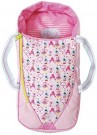 Baby Born - 2in1 Sleeping Bag or Carrier /Toys