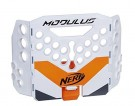 NERF - Modulus Gear - Storage Shield /Toys