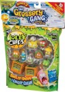 Grossery Gang - Grossery Gang 10 Pack Series 2