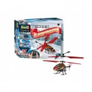Advent Calendar RC Heli 2021 - EN/DE/FR/NL/ES/IT 1033