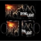 Dying Light - Mug Dusk GE3131