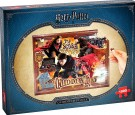 Harry Potter Kids 1000PC (Quidditch) Puzzle /Toys