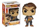 BORDERLANDS:Handsome Jack POP! Vinyl