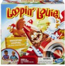 LOOPIN LOUIE GAME 15692
