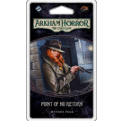 Galda spēle FFG - Arkham Horror LCG: The Dream-Eaters Cycle: Point of No Return Mythos Pack - EN FFGAHC42