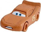 Cars 3 - Die Cast Lightning McQueen as Chester/Toys