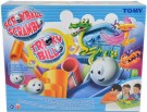 SCREWBALL SCRAMBLE T7070EN