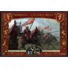 A Song Of Ice And Fire - Knights of Casterly Rock - EN CMNSIF205