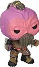 Guardians of the Galaxy Vol 2 - Taserface POP! Vinyl /Toys