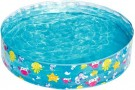 FILL'N FUN SPARKING SEA POOL 1.22m x H25cm 55028