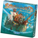 Galda spēle DoW - Small World - River World - EN DOW790022