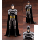 DC Universe DC Comics Batman Ikemen?1st edition with bonus part? 1/7 PVC Statue 28cm KotDC035