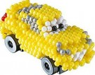 Aquabeads - Cars 3 3D Cruz Ramirez Set /Toys