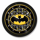 10? Clock - Batman (Logo) GP85450