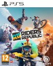 Riders Republic Playstation 5 (PS5) video spēle