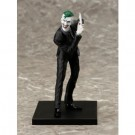 DC Comics The New 52 ARTFX+ Series JOKER 1/10 Scale Statue (Model Kit) 19cm KotSV163
