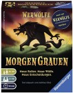 "(U) Ravensburger 26729 Werwölfe Dawn Family Game ""Morgen Grauen"" (Used/Damaged Packaging) /Toys"