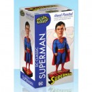 DC Classic Superman Version 1 Head Knocker 18cm New Packaging NECA61325