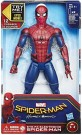 SPIDERMAN HOME-COMING EYE FX ELECTRONIC SPIDERMAN B9693