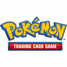 PKM - Sun and Moon - Theme Deck Display (12 Decks) - EN 160-81199