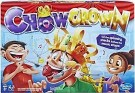 The Chow Crown / Boardgames