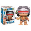 Funko POP! Marvel - Weapon X Vinyl Figure 10cm FK12604