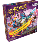 Galda spēle FFG - KeyForge Worlds Collide Two-player Starter Set - EN FFGKF07