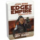 FFG - Star Wars RPG: Edge of the Empire - Skip Tracer Specialization Deck - EN FFGuSWE59