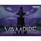One Night Ultimate Vampire - EN VAMPBEZ