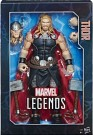 AVENGERS 12 INCH LEGENDS FIGURE THOR C1879