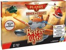 Hasbro Disney Planes 2 - Savior of the Skies, Race Game /Toys