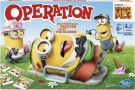 DESPICABLE ME 3 OPERATION C1342