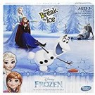 Disney Frozen - Don't break the Ice (Hasbro) /Board Game