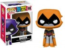 DC TEEN TITANS GO!: Raven Ora Limited Edition POP! Vinyl