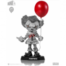 Pennywise - Special Edition Minico MF0006