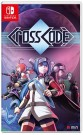 CrossCode Nintendo Switch video spēle