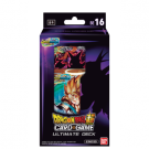 DragonBall Super Card Game - Ultimate Deck Display (6 Sets) - EN 2548033