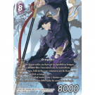 "Final Fantasy TCG - Promo Bundle Kain"" Mai (50 cards) - DE"" XBBTCZZZ15"