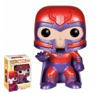 Funko POP! Marvel Classic X-Men - The Magneto Vinyl Figure 4-inch FK4469