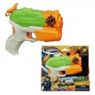 Nerf - Super Soaker Zombie Strike Extinguisher